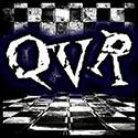 Quiver QVR Logo